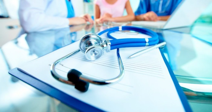 Information for Healthcare Providers